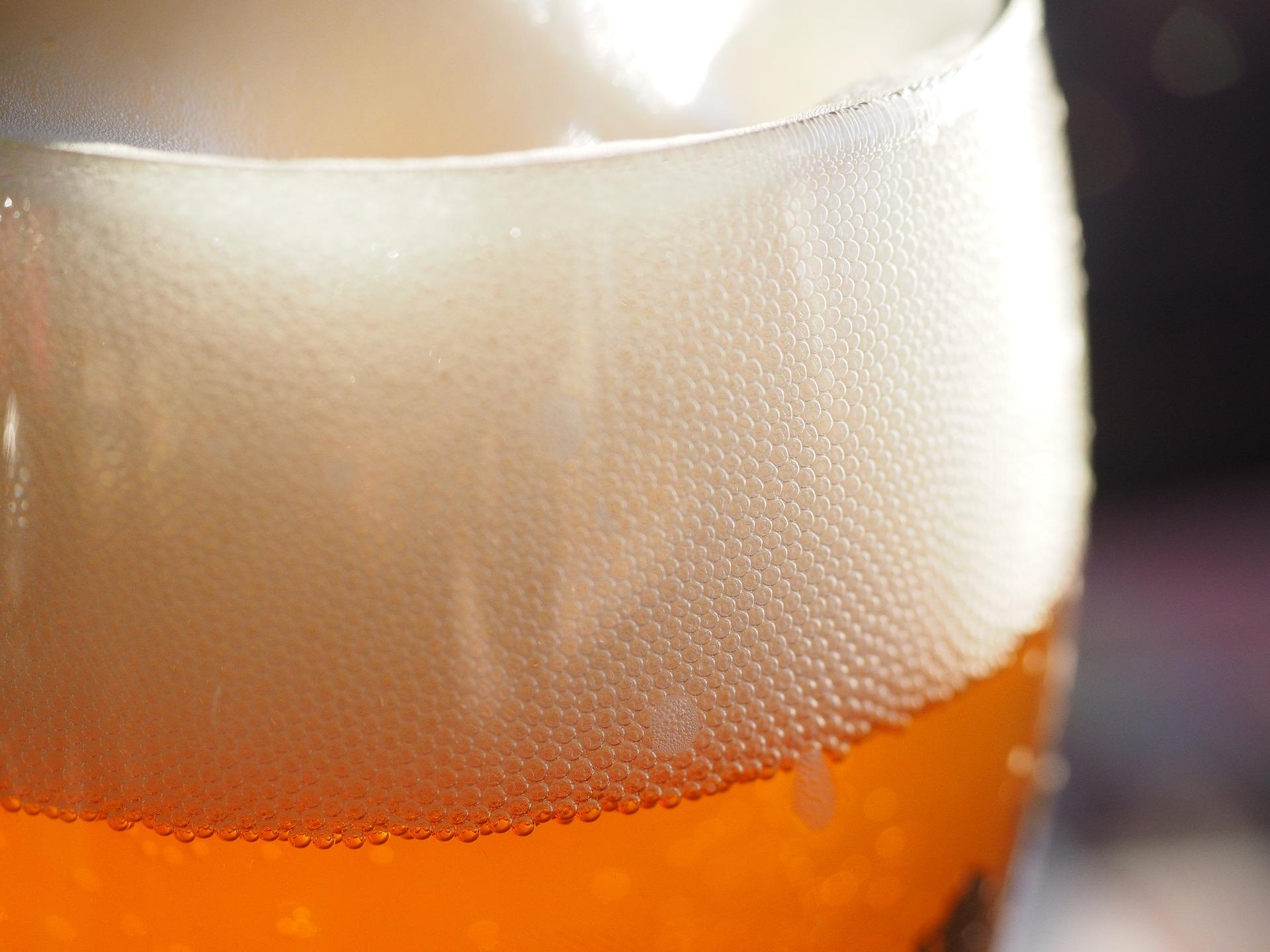 Est-ce que la bière sans alcool est vraiment sans alcool ?